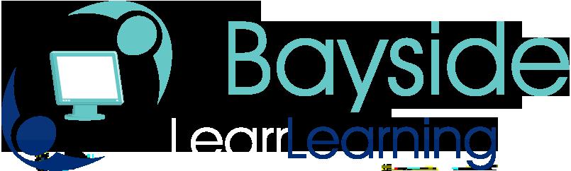 Bayside Learning